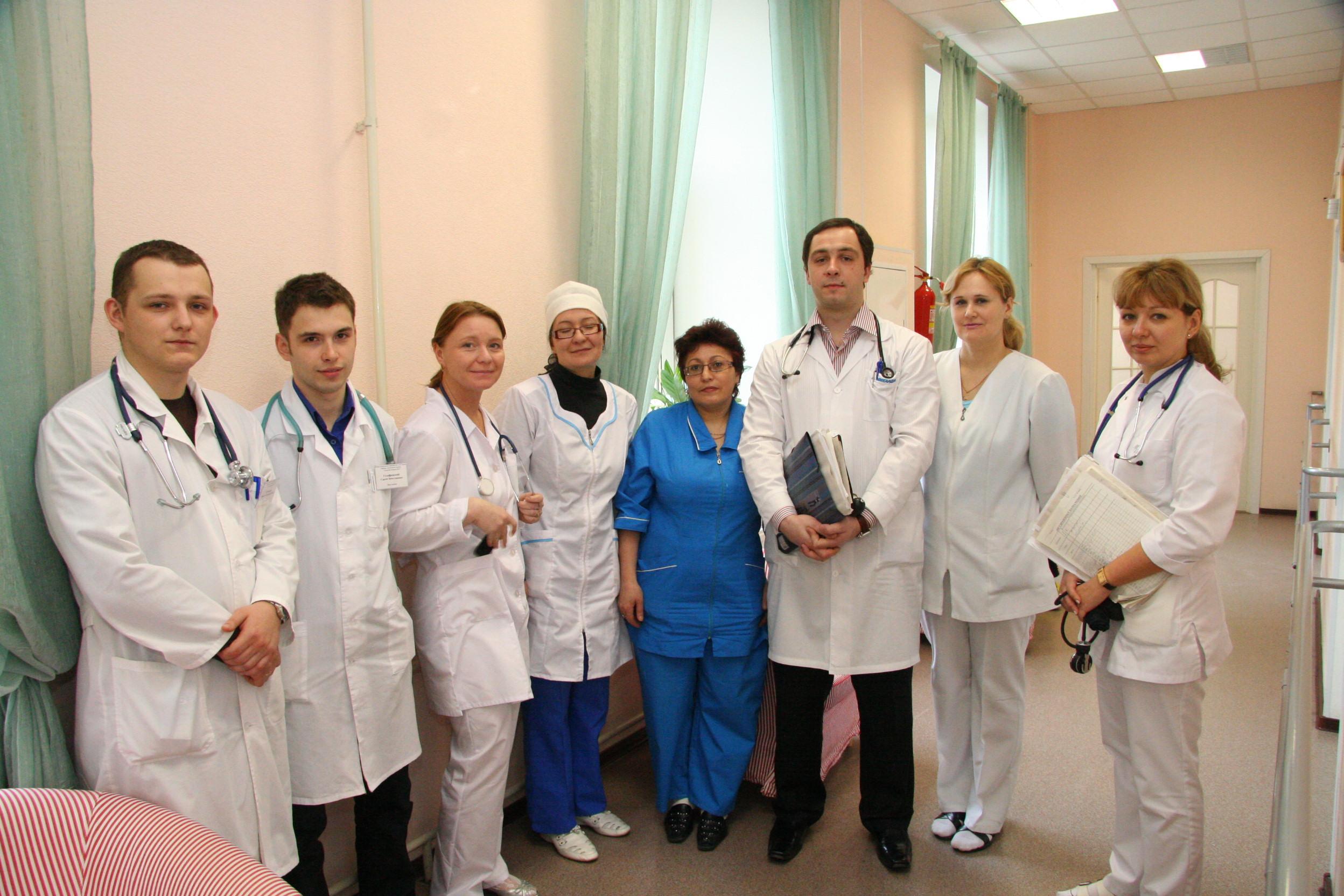 Фото санкт петербург медицинских работников военно-морского госпиталя 5